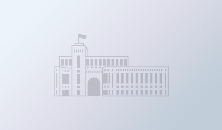 """Armenischer Botschafter: """"Für Berg-Karabach muss es ein Referendum geben"""""""